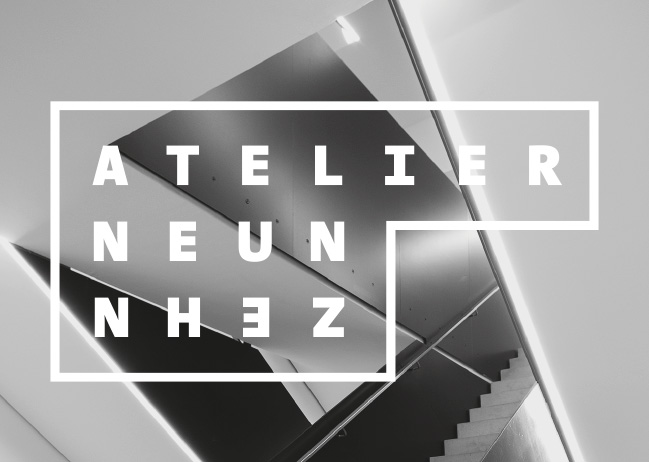 Logo Architektur Hagen Julian